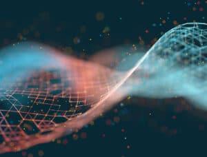 nanoteknoloji nedir ne ise yarar