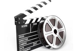 netflixe alternatif dizi film platformlari