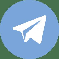 telegram vektorel