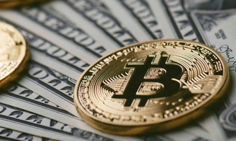 bitcoin kullaniminda dikkat edilecekler