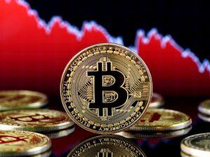 bitcoin ne zaman ortaya cikti