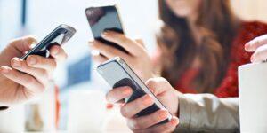 mobil cihaz kayit sistemi