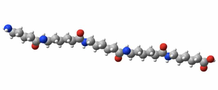 polimer teknolojisi bolumunun amaci