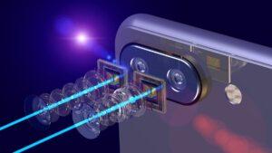 sensor teknolojisi