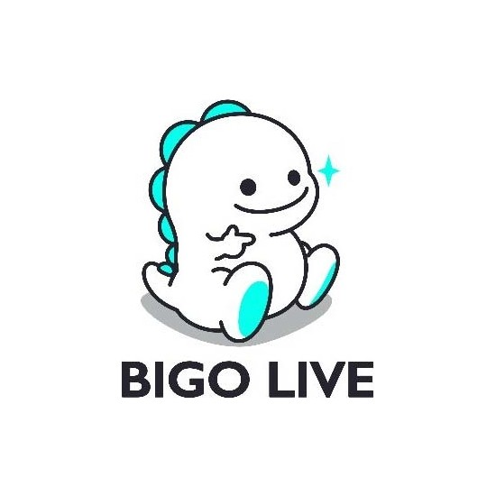 bigo live nedir