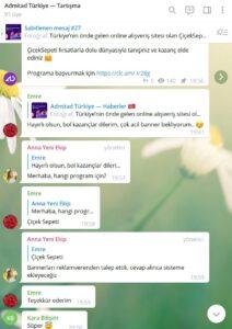 Admitad Türkiye Telegram 212x300