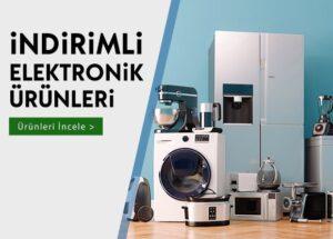 Ciceksepeti Elektronik Alışverişi 300x215